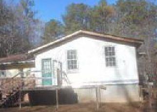 Foreclosure  id: 4097476