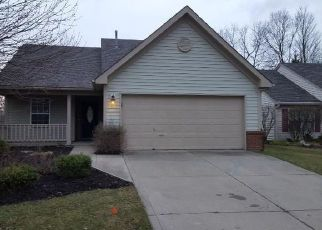 Foreclosure  id: 4097541