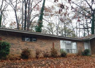 Foreclosure  id: 4097657