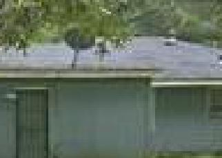 Foreclosure  id: 4097661
