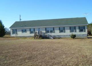 Foreclosure  id: 4097690