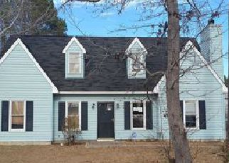 Foreclosure  id: 4097699