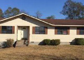 Foreclosure  id: 4097703