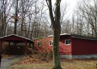 Foreclosure  id: 4097747