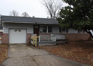 Foreclosure  id: 4097817