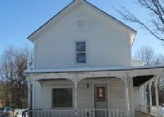 Foreclosure  id: 4097851