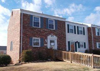Foreclosure  id: 4097854