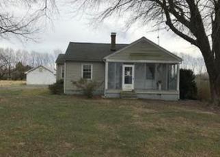 Foreclosure  id: 4097939