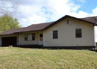 Foreclosure  id: 4097948