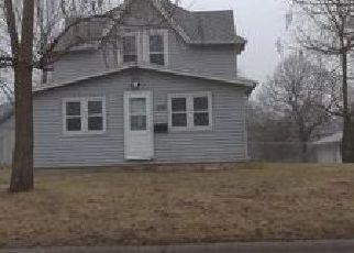 Foreclosure  id: 4097949