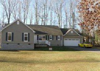 Foreclosure  id: 4097971