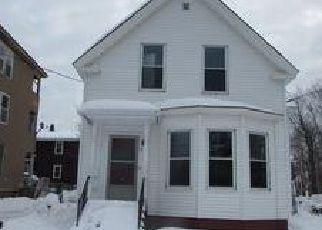 Foreclosure  id: 4098022