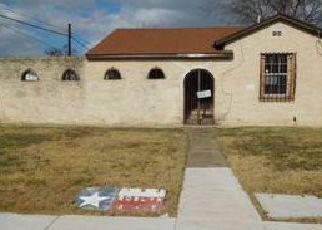 Foreclosure  id: 4098029