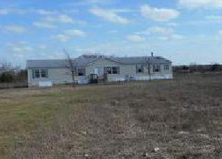 Foreclosure  id: 4098040