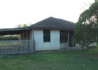 Foreclosure  id: 4098050