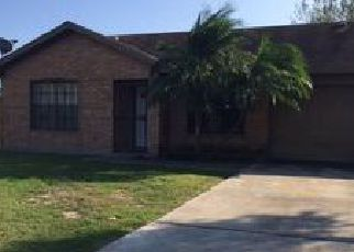 Foreclosure  id: 4098051