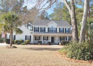Foreclosure  id: 4098057