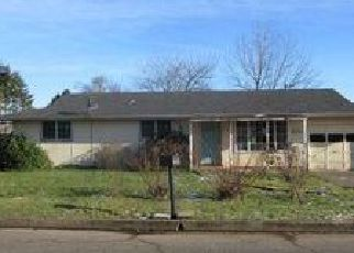 Foreclosure  id: 4098069