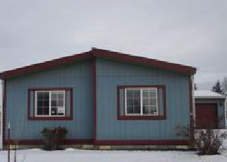 Foreclosure  id: 4098070