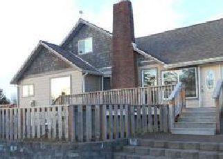 Foreclosure  id: 4098075