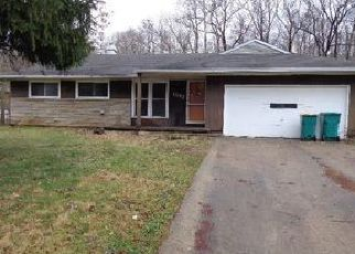 Foreclosure  id: 4098115