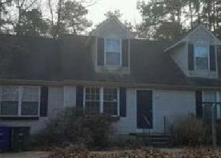 Foreclosure  id: 4098159