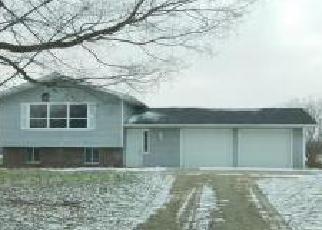 Foreclosure  id: 4098230