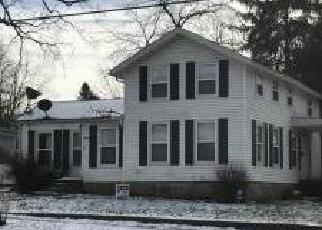 Foreclosure  id: 4098232