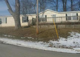 Foreclosure  id: 4098233