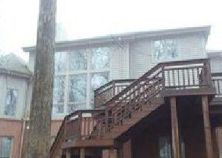 Foreclosure  id: 4098301
