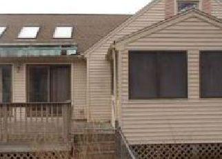 Foreclosure  id: 4098324