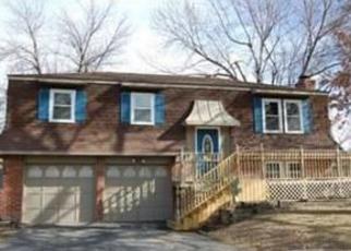 Foreclosure  id: 4098359