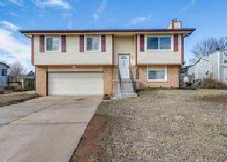 Foreclosure  id: 4098371