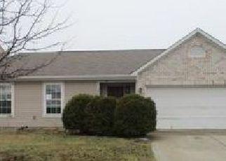 Foreclosure  id: 4098400
