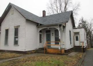 Foreclosure  id: 4098407