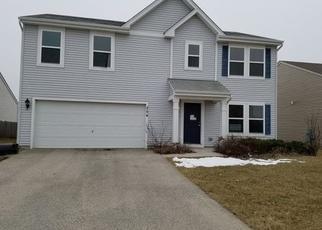 Foreclosure  id: 4098422