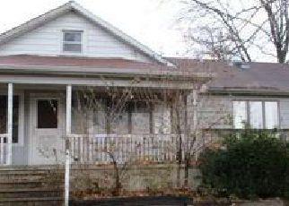 Foreclosure  id: 4098423