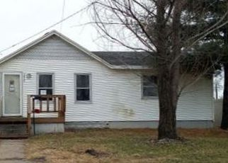 Foreclosure  id: 4098426