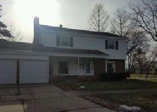 Foreclosure  id: 4098439
