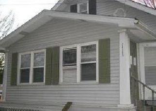 Foreclosure  id: 4098442