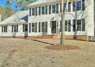 Foreclosure  id: 4098456