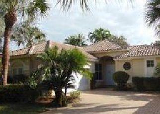 Foreclosure  id: 4098511