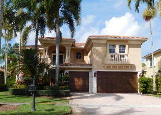 Foreclosure  id: 4098527