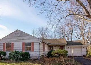 Foreclosure  id: 4098547