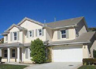 Foreclosure  id: 4098566