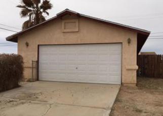 Foreclosure  id: 4098571