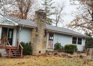 Foreclosure  id: 4098588