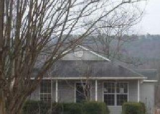 Foreclosure  id: 4098589