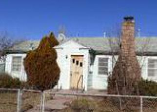Foreclosure  id: 4098598