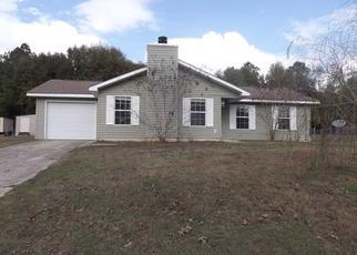 Foreclosure  id: 4098628